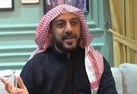 """""""Syekh Ali Tinggal di Kontrakan, Begitu Ada Uang Disedekahkan"""""""