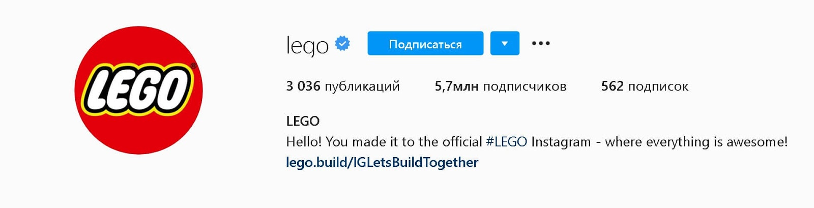 instagram-bios-lego