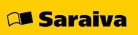 https://www.saraiva.com.br/o-leao-do-oeste-a-furia-do-amaldicoado-v1-10496140.html