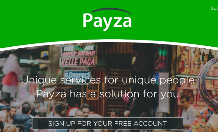 paypal alternatifi