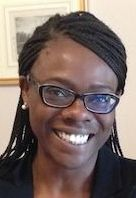 Dott.ssa Rachael Oluwabunmi