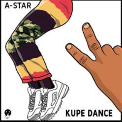 Kupe Dance Mp3 Download