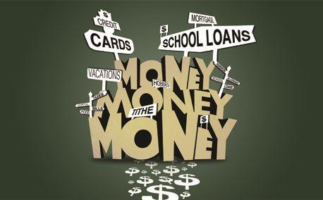 Financial wisdom for doctors