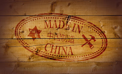products-made-in-china