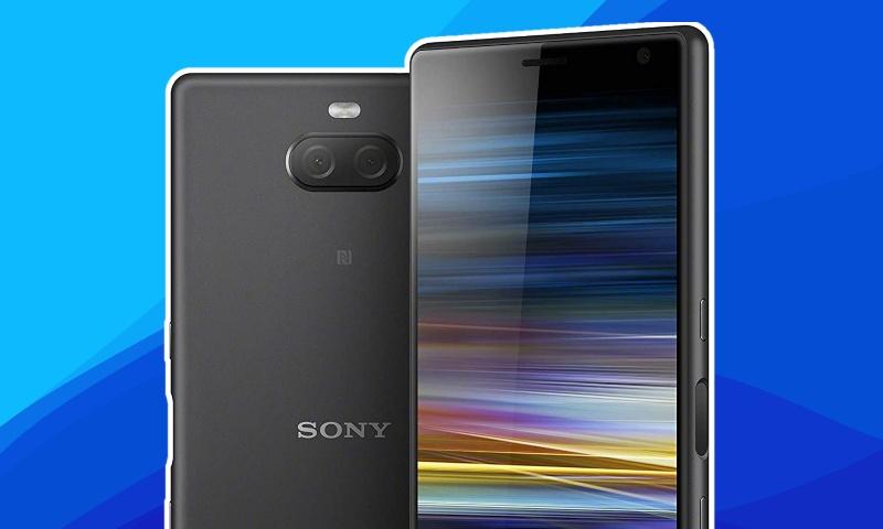 Cómo restaurar de fábrica teléfonos Sony Xperia - Mediante Ajustes y Menú Recovery
