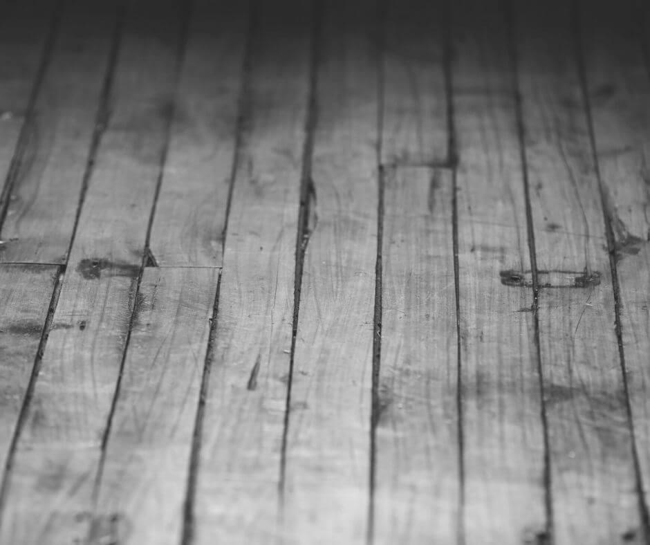 dennis-nilsen-the-muswell-hill-murderer-floorboards