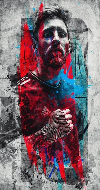 android & iphone lock screen hd wallpaper for football lover, free iphone wallpaper site, wallpaper for football lovers, cool iphone wallpapers hd, popular iphone wallpapers, football players images download, football players hd wallpapers 2019, football players pictures download free, football wallpapers 4k foe iphone, football players image gallery, football players wallpaper 2019, football pictures of players, football players images for mobile phone, football players wallpaper for iphone