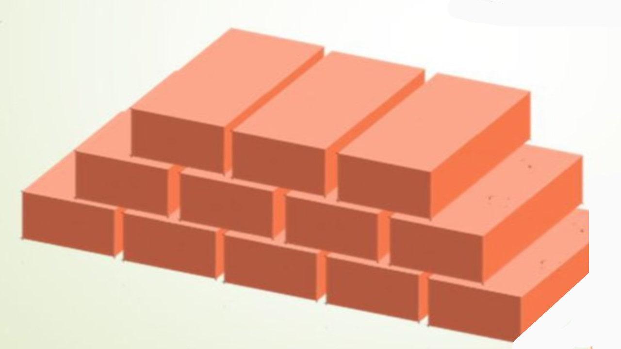 muros de aparejos