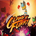 تحميل لعبة Claws of Furry تحميل مجاني (Claws of Furry Free Download)