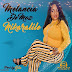 DOWNLOAD MP3: Melancia de Moz - Hi Yena [2020]