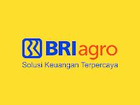 Lowongan Kerja Bank BRI Agro 31 Desember 2019