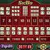 Rahasia Menang Bermain Judi Casino SicBo Online