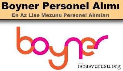 boyner-is-basvurusu