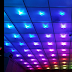 RGB LEDs: How to Master Gamma and Hue for Perfect Brightness