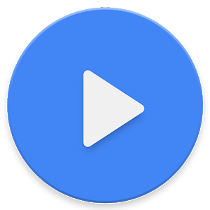 MX Player Pro v1.11.6 [AC3 & DTS Support] [Patched]