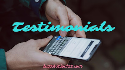Include-Testimonials-Chat