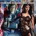 Aplikasi Nonton Film Bioskop Terbaik di Android Terbaru