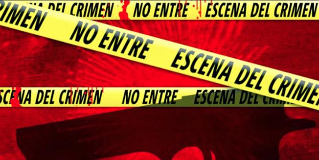 """UN """"ASESINATO CADA 20 MINUTOS"""" en el PAÍS"""