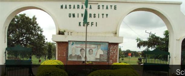 Nassarawa State University Keffi  (NSUK) 2019/2020 DE/Post-Utme Screening form updated, Nassarawa State University Keffi  (NSUK) 2019/2020 DE/Post-Utme Screening form updated Commencement/Deadline,  How to apply for Nassarawa State University Keffi (NSUK) 2019/2020 DE/Post-Utme Screening form