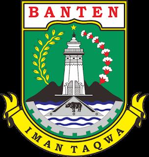Profil Provinsi Aceh
