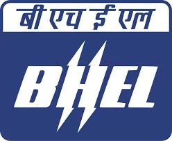 BHEL Recruitment 2021-Apply here for Sr. Engineer (E-III grade) or Dy. Manager Posts-2 Vacancies-Last Date: 28-04-2021