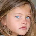 Like This Appearance 'The Most Beautiful Kids In The World' As Adult