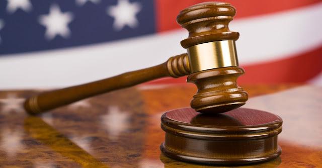 Derecho extranjero y Derecho Internacional Privado