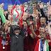 Liverpool Dibuat Bingung FIFA