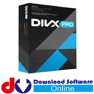 DivX 10.8.8
