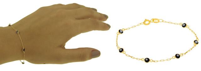 https://www.aubrajoias.com.br/pulseira-de-ouro-18k-adulto-com-pedras-onix.html