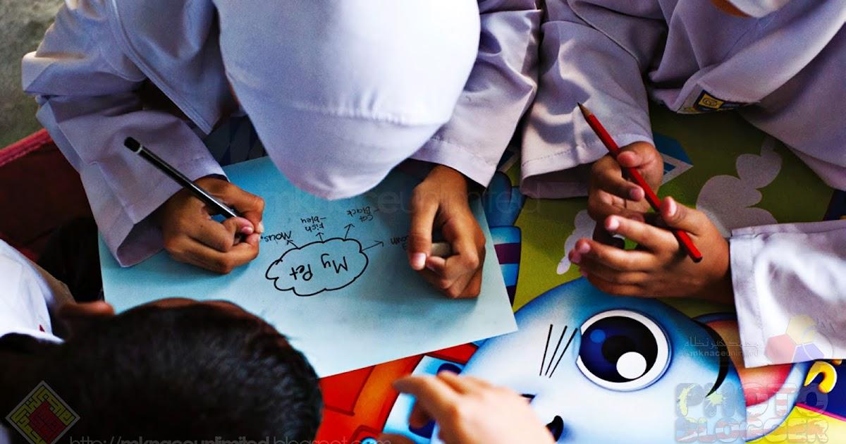 Pengambilan Guru Interim Di Sekolah Kebangsaan Dan Sekolah Jenis Kebangsaan Cina Kementerian Pendidikan Malaysia Tahun 2020