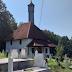 Stara džamija u Turiji proglašena nacionalnim spomenikom BiH