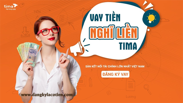 vay-tien-theo-dang-kyt-xe-may-tren-tima