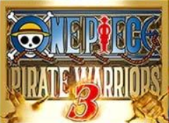One Piece Pirate Warriors 3 (PC) %100 Bitirilmiş Save Hilesi İndir