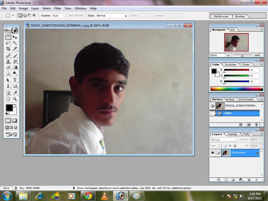 adobe photoshop freeware download