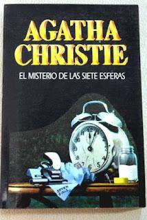 EL-MISTERIO-DE-LAS-SIETE-ESFERAS-Agatha-Christie