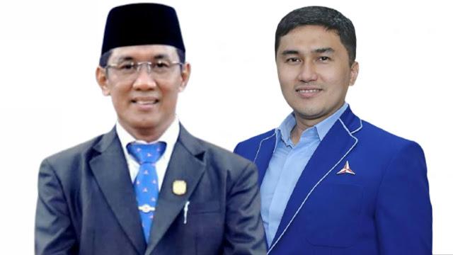 Iday: Budi Arie Setiadi Sebaiknya Fokus Bantu Presiden Tangani Covid-19, Jangan Sibuk Sebar HOAX