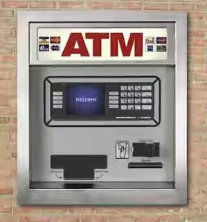 #Naira debit card: Nigerian Banks Move to Block Use Of Naira Cards Abroad