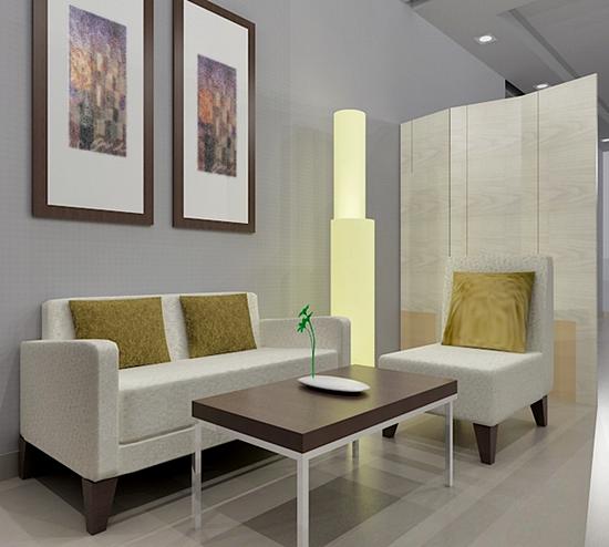 kumpulan model kursi ruang tamu minimalis terbaru 2016