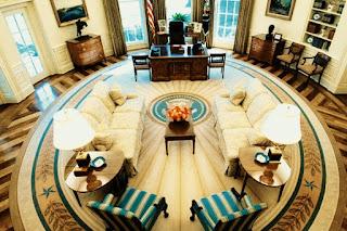 The White House Throughout History البيت الأبيض عبر التاريخ
