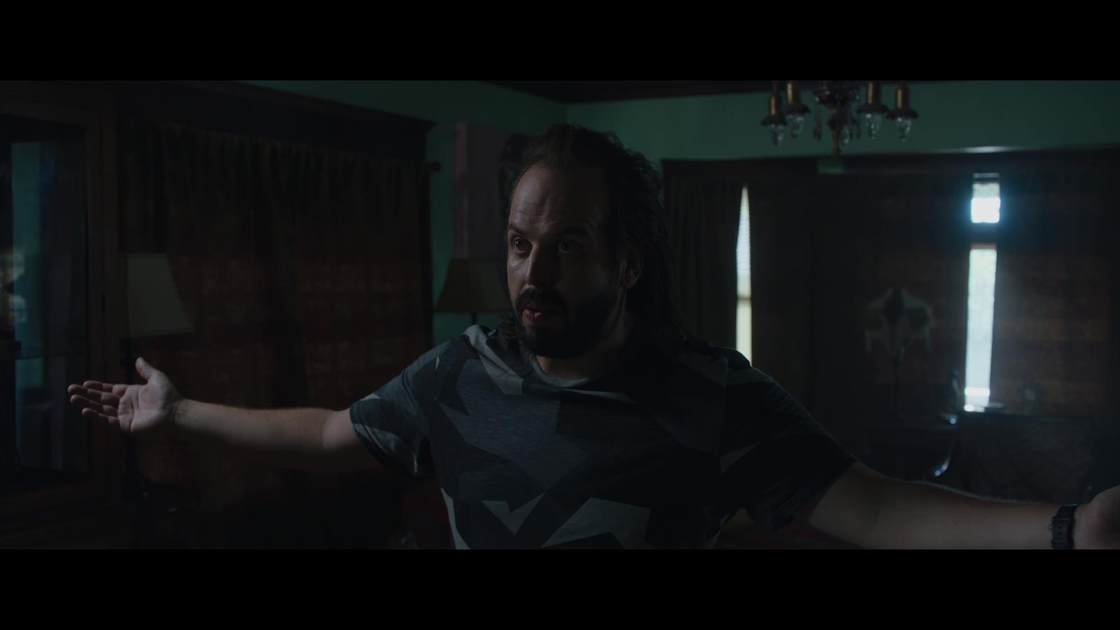 La Noche Del Demonio La Última Llave (2018) BD25 + BDRip 1080p LATINO + Ver ONLINE 4