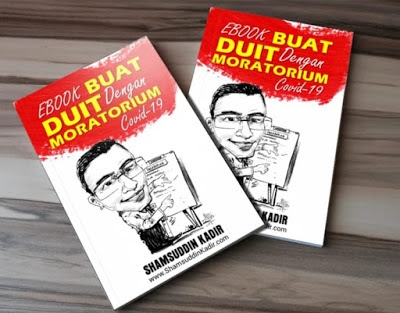 https://shamsuddinkadir.onpay.my/order/form/ebook-buat-duit-moratoriumcovid19-c/56