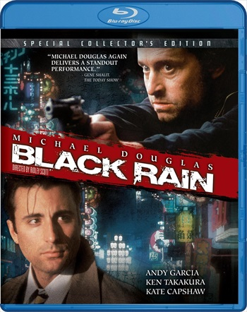 Black Rain 1989 Dual Audio Hindi Bluray Download