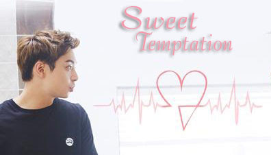 Web Drama Korea Sweet Temptation