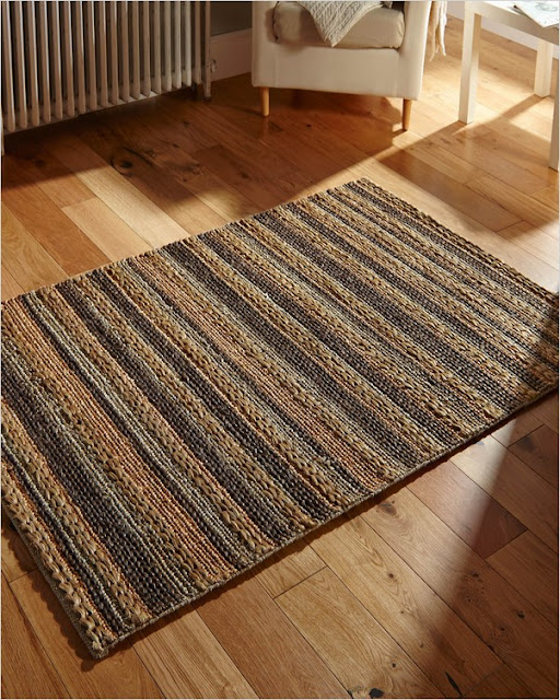 √√ Lowes Indoor Outdoor Carpet Home Interior Exterior Decor | Lowes Stair Runners By The Foot | Lowes Com | Stair Railing | Stair Climber | Painted Stairs | Carpet Stair
