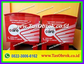 pabrik Produsen Box Delivery Fiberglass Bekasi, Produsen Box Fiber Motor Bekasi, Produsen Box Motor Fiber Bekasi - 0822-3006-6162