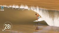 true surf juego movil 08
