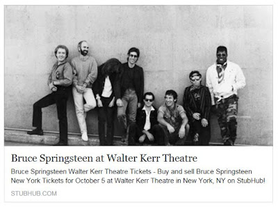 https://www.stubhub.com/bruce-springsteen-tickets-bruce-springsteen-new-york-walter-kerr-theatre-10-5-2017/event/103128880/?sort=price+asc