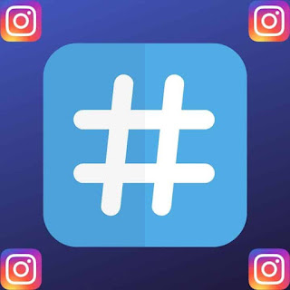 Instagram Followers Hashtags