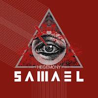 """Samael - """"Hegemony"""""""